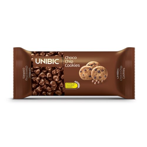 Unibic Cookies  Chocolate Chip